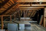 485 Red Bud Road - Photo 38