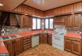 485 Red Bud Road - Photo 4