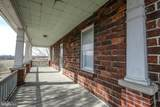 485 Red Bud Road - Photo 43