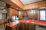 485 Red Bud Road - Photo 5