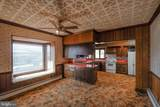 485 Red Bud Road - Photo 9