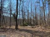 Tonoloway Point Circle - Photo 14