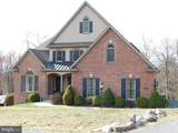 11342 Weatherstone Drive - Photo 35