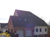 11342 Weatherstone Drive - Photo 4