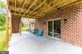 11342 Weatherstone Drive - Photo 57