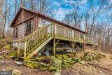23943 Foxville Road - Photo 42