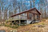 23943 Foxville Road - Photo 43