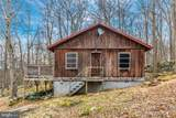 23943 Foxville Road - Photo 44