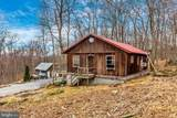 23943 Foxville Road - Photo 45