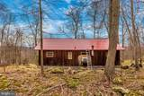 23943 Foxville Road - Photo 47