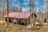 23943 Foxville Road - Photo 48