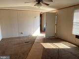743 Apple Drive - Photo 11