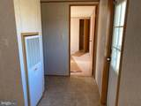 743 Apple Drive - Photo 12
