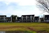 117 Port Herman Drive - Photo 23