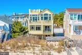 1605 Ocean Avenue - Photo 1