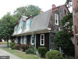 312 Goldsborough Street - Photo 16