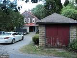 312 Goldsborough Street - Photo 34