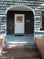 312 Goldsborough Street - Photo 5