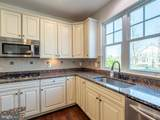 41144 Sheffield Forest Drive - Photo 10