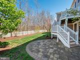 41144 Sheffield Forest Drive - Photo 31