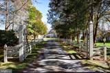 26107 Goose Neck Road - Photo 5