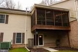 101 Timber Villa - Photo 39
