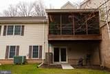 101 Timber Villa - Photo 40