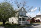 106 Fisher Avenue - Photo 1