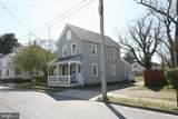 106 Fisher Avenue - Photo 2
