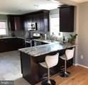 2809 63RD Avenue - Photo 18