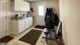 22968 Tuckahoe Springs Drive - Photo 30