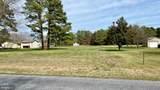 22968 Tuckahoe Springs Drive - Photo 32