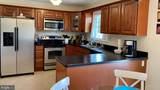 22968 Tuckahoe Springs Drive - Photo 6