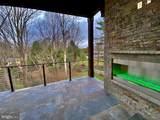 1308 Rockland Terrace - Photo 42