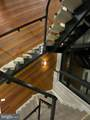 1308 Rockland Terrace - Photo 66