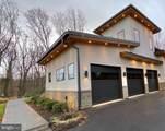 1308 Rockland Terrace - Photo 71