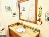 35471 Knoll Way - Photo 15