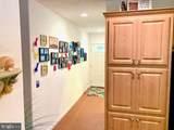 35471 Knoll Way - Photo 18