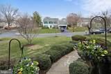 18 Morningwood Court - Photo 3