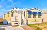 9288 Shore Drive - Photo 1