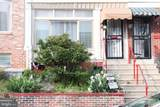 6403 Clearview Street - Photo 1