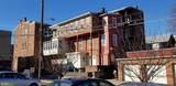 417 and 416, 418 Walnut Street - Photo 3