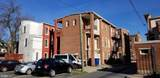 417 and 416, 418 Walnut Street - Photo 5