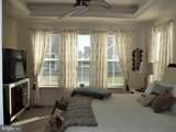 16828 Bellevue Court - Photo 29
