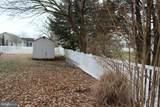 14 Windmill Lane - Photo 31
