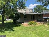 9313 Byron Street - Photo 4