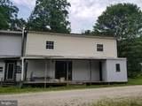 3596 Chambersburg Road - Photo 1