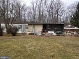 3596 Chambersburg Road - Photo 46