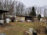3596 Chambersburg Road - Photo 48
