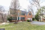15012 Quince Orchard Road - Photo 3